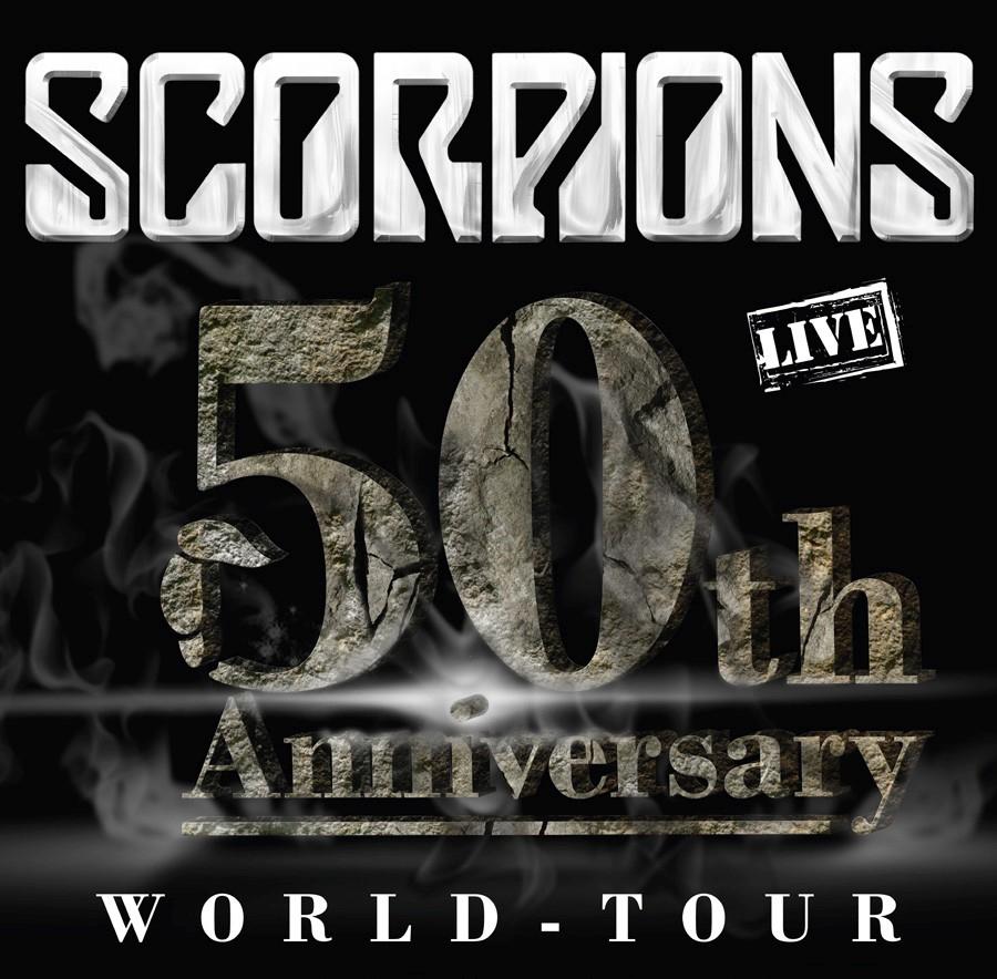 Scorpions Ulm 2021